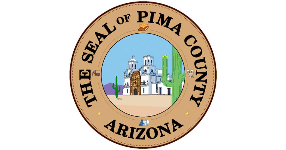 Pima County